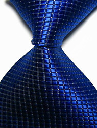 cheap -Men's Luxury / Grid Creative Stylish