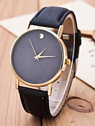 cheap -Women's Wrist watch Dress Watch Fashion Watch Quartz Casual Watch Alloy Band Charm Casual Multi-Colored
