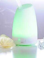 Недорогие -Комбинация Сухие Нормальная Бледно-лиловый Replenish Water Увлажнение Разглаживание морщин Improving Sleep Снимает напряжение