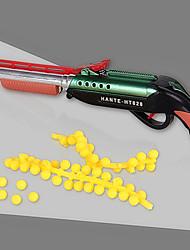 abordables -gun abs pour les enfants de plus de 3 jouets en plein air