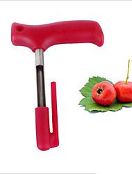 Недорогие -Ножи для овощей и фруктов Нержавеющая сталь,