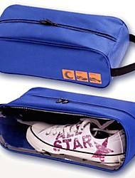 cheap -Fabric Travel Luggage Organizer / Packing Organizer Waterproof Travel Storage Breathability