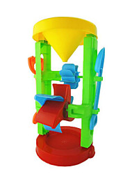cheap -Pools & Water Fun Puzzles Game Portable Durable Plastic Kid's Adults' Unisex Boys' Girls' Toy Gift