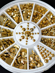 cheap -fashion-wonem-new-hot-sale-5-sizes-diy-3d-nail-art-decoration-acrylic-glitter-gold-rhinestone