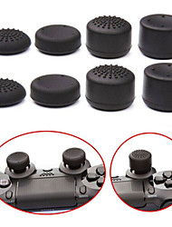cheap -Game Controller Replacement Parts For PS4 ,  Game Controller Replacement Parts ABS 1 pcs unit
