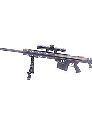 abordables -pistolet en plastique pour les enfants de plus de 3 jouets en plein air