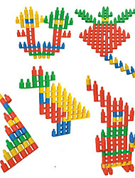 cheap -Software Micelle Building Blocks