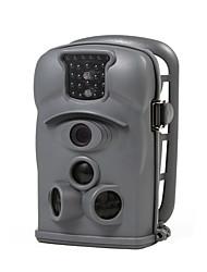 Недорогие -Лучшая камера для прицельной съемки bestok® длинная резервная камера 8210 лучших продаж