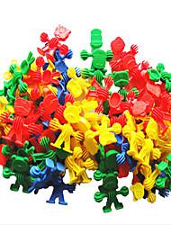 cheap -Software Elf Building Blocks