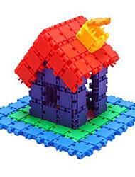 cheap -Desktop Toys Hold Building Blocks