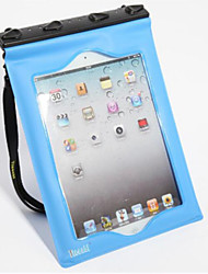 cheap -Dry Boxes Dry Bag / Waterproof Bag Waterproof For iPad Diving PVC(PolyVinyl Chloride)  For