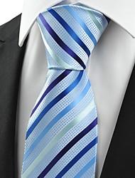 cheap -Men's Luxury / Stripes Creative Stylish