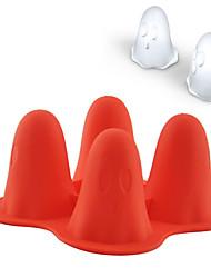 Недорогие -Инструменты для выпечки Лед