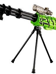 abordables -pistolet en plastique pour les enfants de plus de 14 jouets en plein air