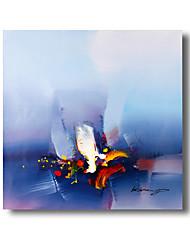 cheap -60*60cm Hand Painted Oil Painting Landscape