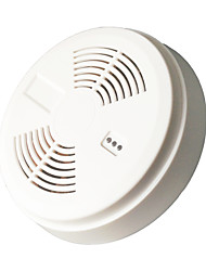 cheap -GSM Smoke Detector Smoke Detectors Fire Alarms Sensors & Alarms for Business & Home Security