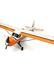 cheap -RC Airplane XK A600 5CH 2.4G KM/H Brushless Electric