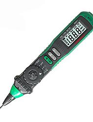 Недорогие -mastech - ms8211 - Мультиметры - Цифровой дисплей -