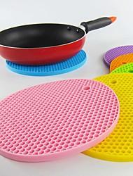 Недорогие -Соусницы посуда - Высокое качество