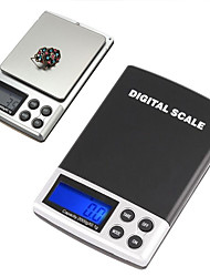 cheap -200g 0.01g Gram Digital Electronic Balance Weight Jewelry Scale