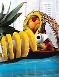 voordelige -ananasschiller corer eenvoudige snijder snijder handleiding fnife keuken gadgets