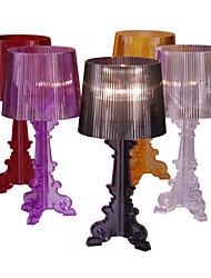 cheap -UMEI™ Table Lamp Acrylic Wall Light 110-120V / 220-240V Max 60W
