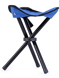 cheap -Fishing Chairs 0.36 m Polyester N/A