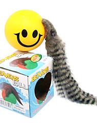 Недорогие -Электрический Игрушки Подарок
