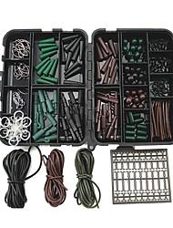 Недорогие -Коробка для рыболовной снасти Многофункциональный 1 Поднос пластик 12cm 3.35cm