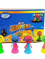 cheap -Boys' Girls' Toy Gift
