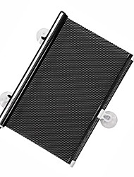 cheap -Automotive Car Sun Shades & Visors Car Sun Shades For universal PVC(PolyVinyl Chloride)