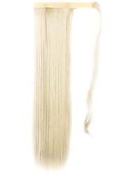 cheap -Human Hair Extensions Hair Extension