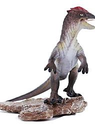 cheap -Dinosaur Action Figure / Model Building Kit Cool / Novelty Plastic Boys' / Girls' Gift