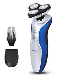 cheap -Professional Electric Shaver KM-KM-3380