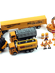cheap -DiBang Electric Toy Gift