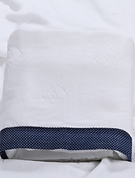 cheap -Bath Towel 100% Cotton High Quality Super Soft 55in by 27.5in