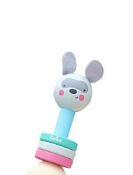 cheap -AOERFU Educational Toy Fun for Kid's