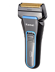 cheap -Professional Electric Shaver KM-2016