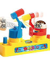cheap -Toys For Boys Discovery Toys Display Model / Educational Toy Plastic