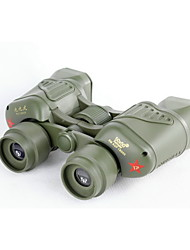 cheap -40 X 35 mm Binoculars High Definition Generic Night Vision Multi-coated