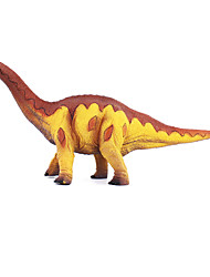 cheap -Dinosaur Action Figure Model Building Kit Novelty Special Plastic Girls' Boys' Gift