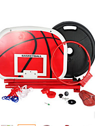 cheap -Basketball Toy Racquet Sport Toy Sports Plastic for Kid's