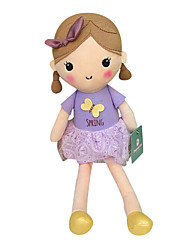 cheap -Action Figure Novelty Cartoon Plastic Boys' Girls' Toy Gift
