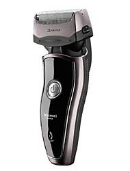 cheap -Professional Electric Shaver