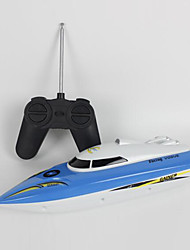 cheap -LY HQ2011-15 1:10 RC Boat Brushless Electric 4ch