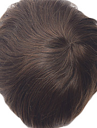cheap -undetectable-super-thin-skin-men-s-toupee-full-pu-toupee-for-men-hair-piece-system