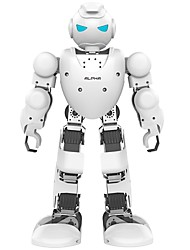 cheap -Robot 2.4G ABS Learning & Education
