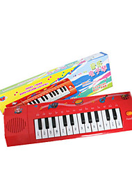 cheap -ENLIGHTEN Electronic Keyboard Musical Instruments Fun Kid's Boys' Girls' Toy Gift