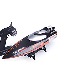cheap -FeiLun FL ft010 1:10 RC Boat Brushless Electric 2ch
