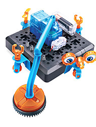cheap -Toys For Boys Discovery Toys Display Model / Educational Toy ABS / Plastic